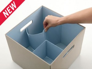 $1 off Rubbermaid Bento Storage Box or Topper Coupons, $1 ...