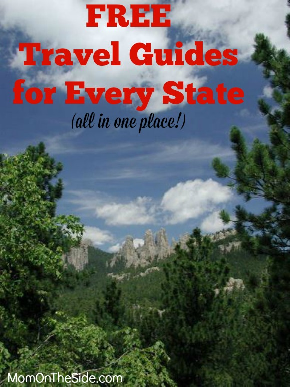 free-travel-guides-for-every-state