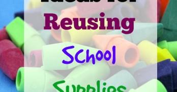 ideas-for-reusing-school-supplies
