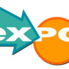expotryology