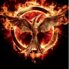 hungergamesmockingjay