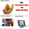 save-on-gas-with-fuel-rewards-network