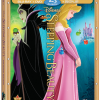 sleeping-beauty-on-blu-ray