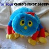 tips-for-your-childs-first-sleepover