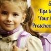 preschool-readiness