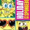 spongebob-holiday-dvd
