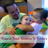 teach-kindness-to-toddlers