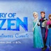 the-story-of-frozen