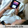 tomodachi-life-at-best-buy