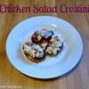 chicken-salad-crostini-recipe