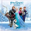 frozen-the-songs