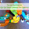 fun-and-learning-with-vtech