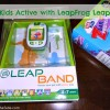 leapfrog-leapband