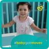 pampers-twitter-party