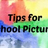 tips-for-school-pictures