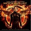mockingjay-soundtrack