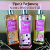 pipers-perfumery