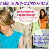 stop-bullying-twitter-party
