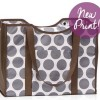 thirty-one-gifts-organizing-tote