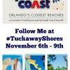 tuckawayshores