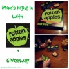 rotten-apples-adult-board-game
