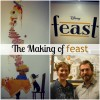 the-making-of-feast
