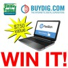 HP-laptop-giveaway-hero-300x300