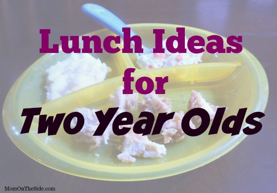 lunch-ideas-for-two-year-olds