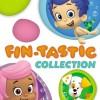 bubble-guppies-dvd