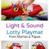 light-and-sound-lotty-playmat