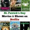 st-patricks-day-movies-on-netflix