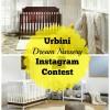 urbini-contest