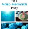 mermaid-party-ideas