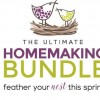 homemaking-bundle