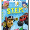 introduce-preschooler-to-stem