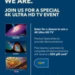 4k-ultra-hdtv-best-buy-store-evens