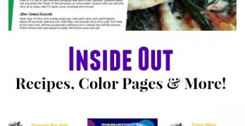 inside-out-color-pages