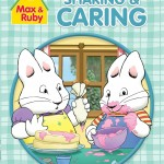 max-and-ruby-sharing-and-caring-dvd