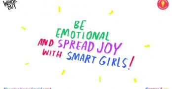smart-girls-inside-out