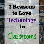 technology-in-classrooms