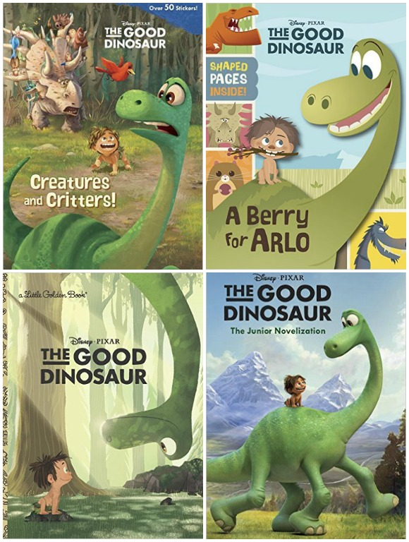 Coloring Books For Adults Dinosaurs : Ultimate guide to the good dinosaur toys