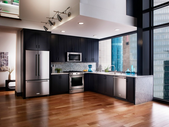 Transforming Your Kitchen: Tips Before You Start