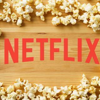 What's New On Netflix in May (and what's leaving)