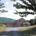 Family Adventure Awaits in the Catskill Mountains