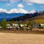 5 Dude Ranch Family Vacations to Experience