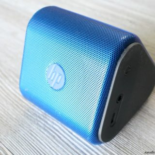 Making Life Easier with HP Products