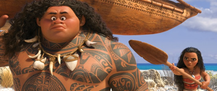 Ultimate Guide to Moana Toys, Books, Fashion, and More