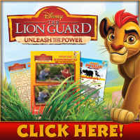 lion-guard-printables