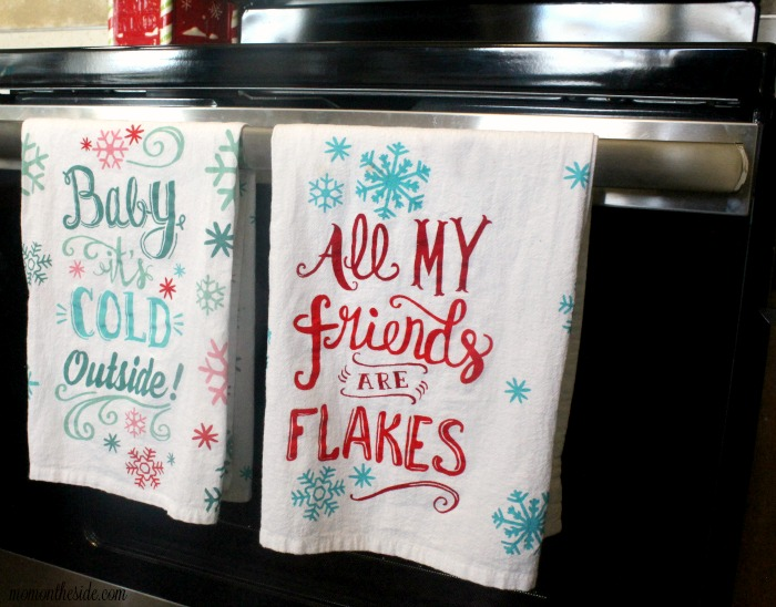 Glass-Top Stove Cleaning and Scrubbing Tips for a Kitchen Wonderland