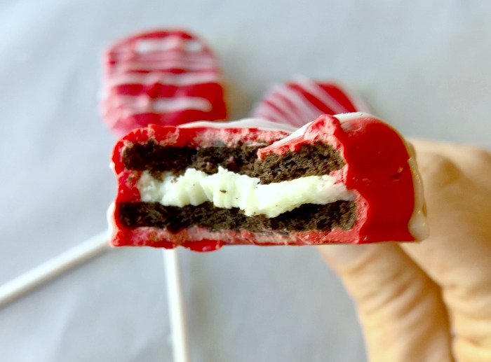oreo-dipped-pops